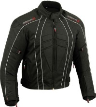 WINDPROOF , WATERPROOF 600D CORDURA CONSTRUCTION Motorbike Jacket ,Sialkot Pakistan Fashion Motorcycle Jacket