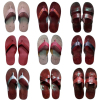 Handmade Mens Summer Real Genuine Leather Sandals Shoes