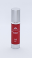 Moisturizing ultra low molecular collagen by Japanese cosmetics company