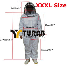 High Quality Beekeeping Suit, Factory Price protection clothing for Beekeeping Suits, bee keeping suits