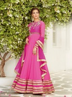 Fancy Dresses For Girls / Online Shopping For Clothing / Salwar Kameez Designs For Stitching