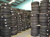 Good Quality Tires !! High Quality Performance Car Tyres For Sale