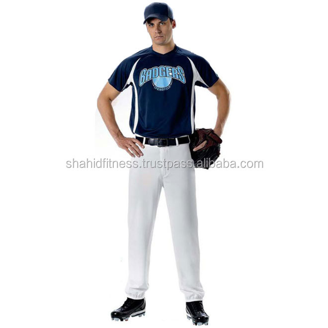good make top qualtiy cheap baseball jersey children cus Design PROFASSIONAL DESGIN PAK SUPPLIER S=F OEM SERVICE