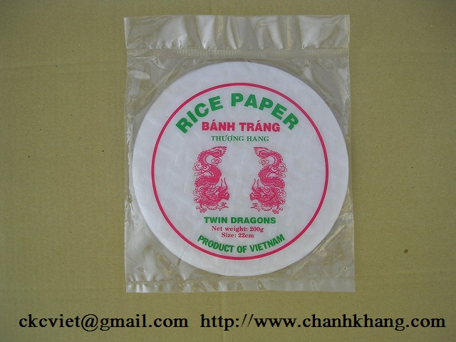 where to buy rice paper in singapore