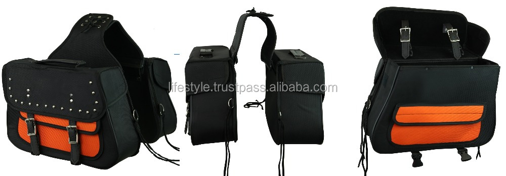 box luggage motorcycle luggage carrier wine luggage carrier scooter luggage carrier folding luggage carrier