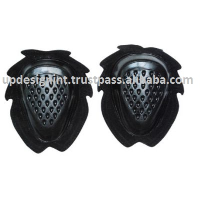 Knee Sliders/motorcycle racing knee sliders