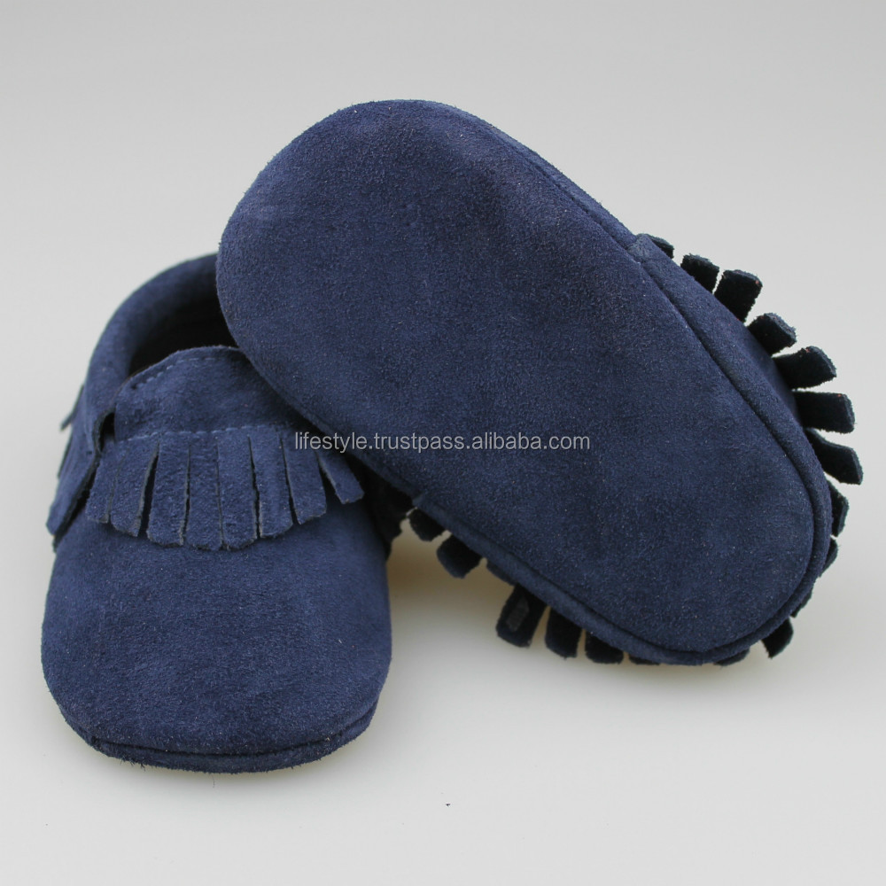 moccasins for men indian leather jackets native indian moccasins authentic indian moccasins indian men leather moccasins