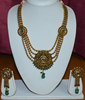 Exporter Indian Nacklace Sets Jeweller womens Fancy jewellery
