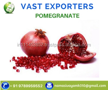 Fresh Pomegranate for wholesale Pomegranate juice