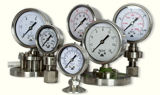 PRESSURE GAUGE METER IN DUBAI UAE MANOMETER IN UNITED ARAB EMIRATES PRESSURE METER