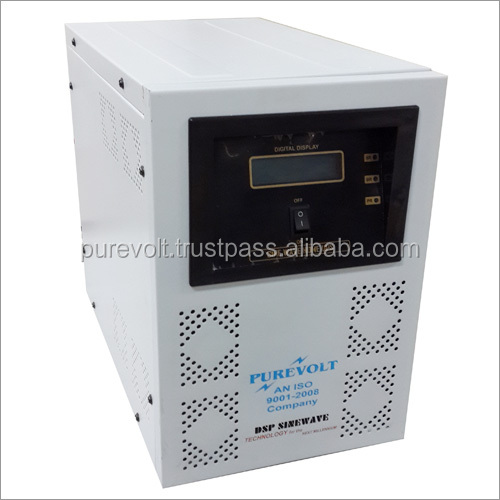 Sine Wave Solar Inverter Home Ups - home solar systems