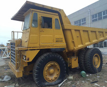 Good Condition Used Dump Truck Prices