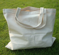 Eco bags/Cotton/canvas eco bags