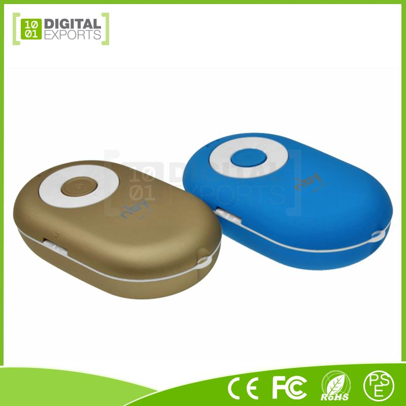 Digital Exports Custom speaker blutooth/ bluetooth speaker made in china/ micro speaker for mobile phone