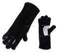 Reinforced Palm Welders gloves