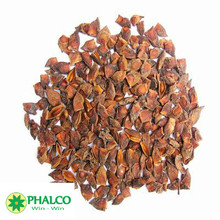 Best quality natural Broken Star Aniseed