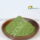 Moringa Cut Tea Loose Leaves From Reliable Supplier