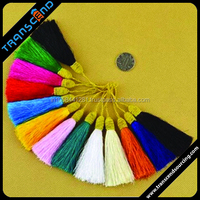 Tassel Fringe wholesale of high quality