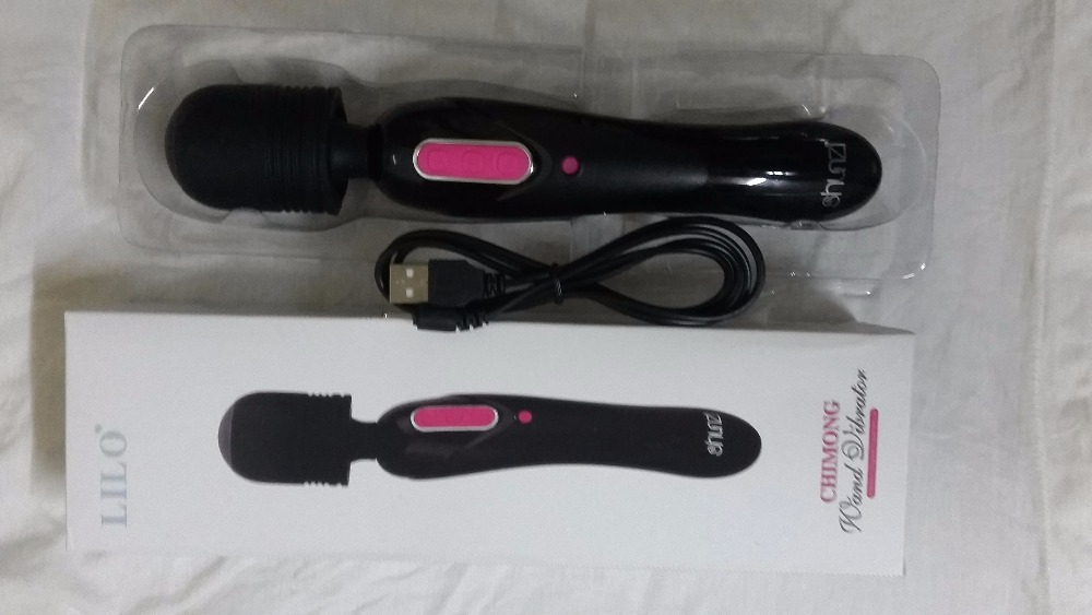 sex toys in Kolkata 09820478169 vagina massager for women