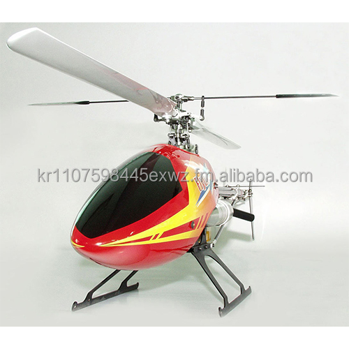 6Ch RC Helicopter/3D flight/Engine helicopter/RC hobby/flyus30
