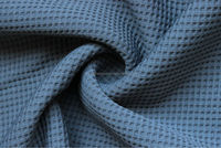 N - 100% polyester dry fit mesh fabric for t-shirt