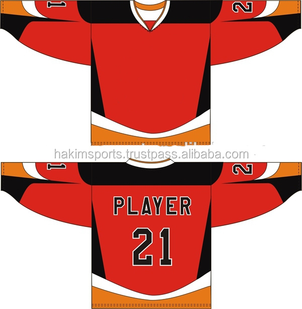 sublimation ice hockey,custom ice hockey jersey,customized ice hockey jersey