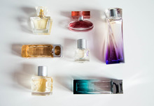 Brand Name Perfumes for Men - Woman and Kids