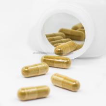 High Quality Herbal & Vitamin Blend - Natural Sleep Supplements