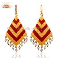 Designer Kundan Meena Jewellery Manufacturer, Modern Artificial Imitation Jewellery Wholesaler, Traditional Kundan Meena Jewelry