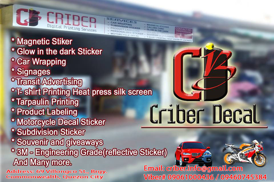 Car Wrapping, Subdivision Sticker,Product Label,Magnetic Sticker,Glow in the Dark,3m Engineering Grade