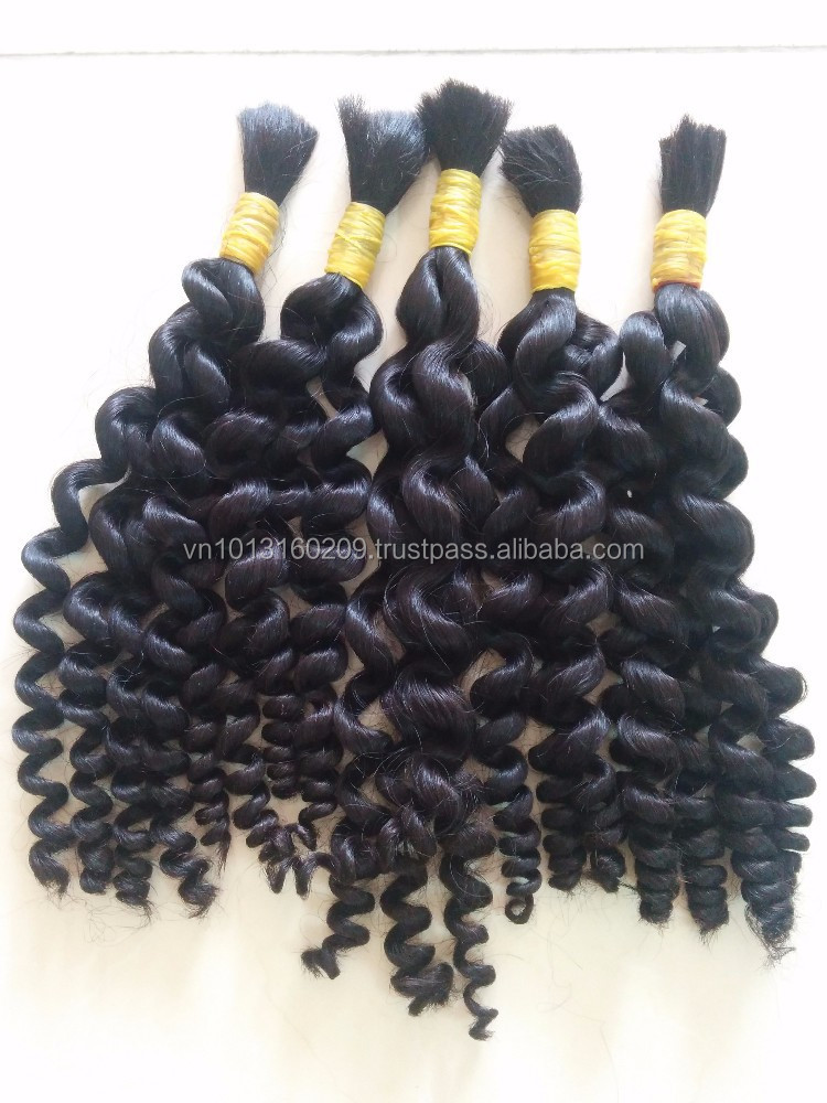 Famous products with best designer for full wigs from machine weft human virgin remy hair extension