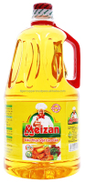 MEIZAN PREMIUM VEGETABLE COOKING OIL 2L