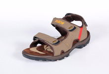 Active and comfort sport sandals shoes for men