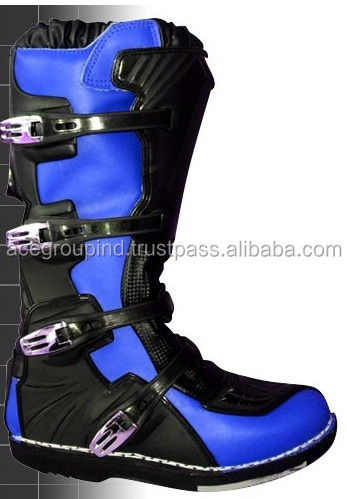 boots motocross leather motocross pants parts for motorcycles motocross