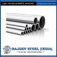 304 316L stainless steel pipe price