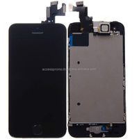 brand new lcd screen digitizer for iphone 5s