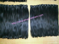 Alibaba remy human hair bundles,100% brazilian virgin hair weft,high quality hair extension raw cheap brazilian hair weave