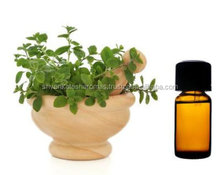 Pure And Natural Oregano Oil / Best Quality And Reasonable Price Of Oregano Oil