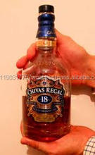 Meilleur qualité Chivas 18 Scotch Whisky