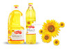 Refined Bleached & Deodorised Sunflower Oil