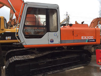 Offer used hitachi excavator ex200, Used Hitachi EX200-1 excavators / sumitomo sh280F2 KOBELCO SK07N2 excavator