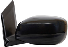 Most popular products/side mirror/Hot selling cheap price side door mirror