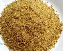 Tea Seed Meal forsale at a low rate
