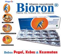 Bioron Neurotrophic