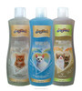 Original Equipment Manufacturing (OEM) For Pet Cosmetics