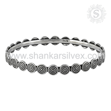 fascinating! 925 Sterling Silver Jewelry Wholesale, Indian Jewelry, 925 Silver Jewellery Supplier