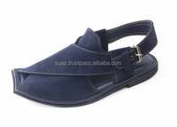 Peshawar Chapal , Peshawari Leather Chappal , Peshawari Sandals , Original Leather sandals