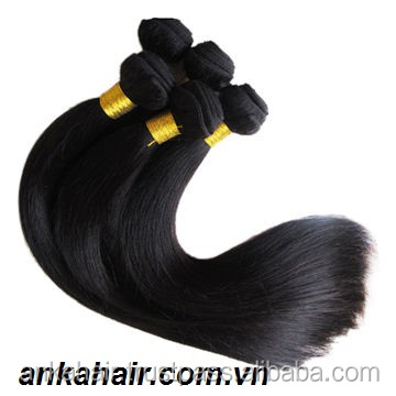 Good looking nice design cheap factory stock human remy hair weft machine