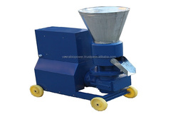 POULTRY PELLET MACHINE