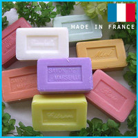 High quality and Traditional french skin care brands at reasonable prices , made in France